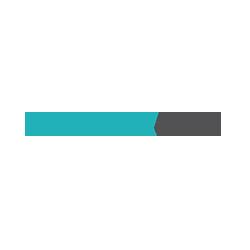Derma Ministry Logo