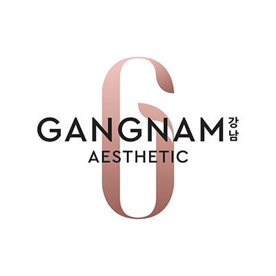 Gangnam Aesthetic Clinic Logo