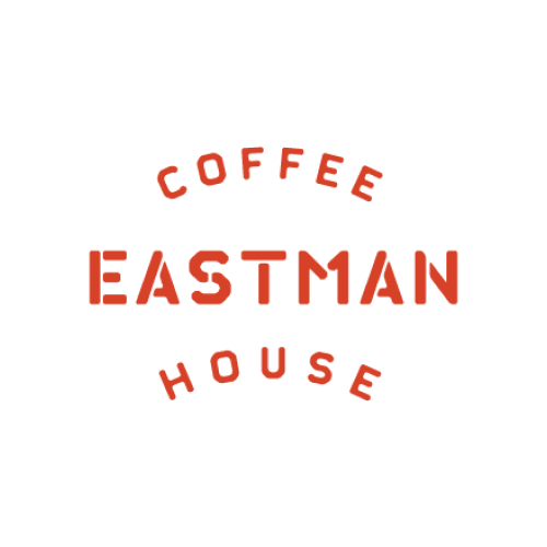 Eastman Coffee Logo