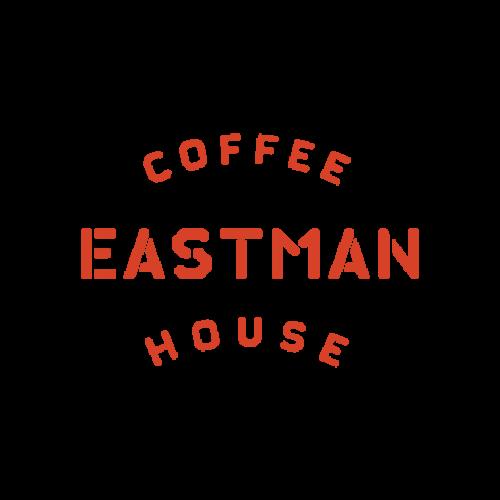 Eastman Coffee Logo