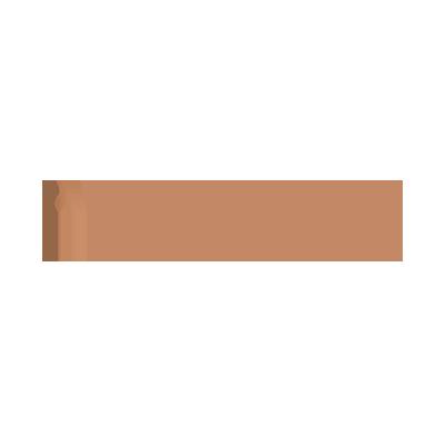Aryaduta Semanggi Logo