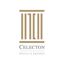 The Celecton Hotel Logo