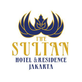 The Sultan Hotel Logo