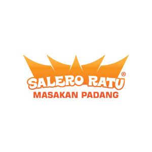 Salero Ratu Logo