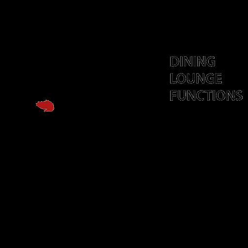 Iseya Logo