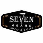 Seven Grams Logo