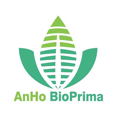 AnHo BioPrima Logo