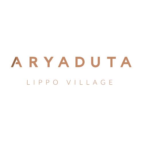 Aryaduta Lippo Village Logo
