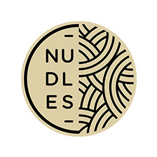 Nudles Logo