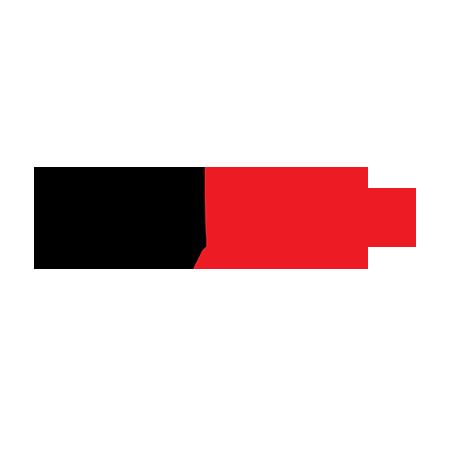 Autoglaze Logo