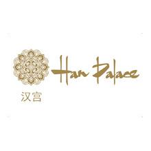 Han Palace by Grand Mercure Logo