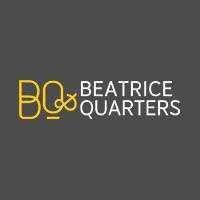 Beatrice Quarters Logo