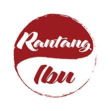 Rantang Ibu Logo