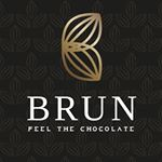 Brun Choco Logo