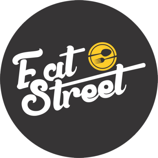 Eat Street Logo