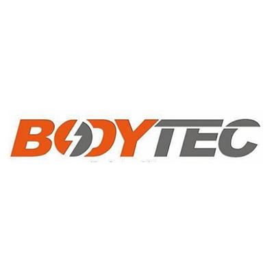 Bodytec Logo