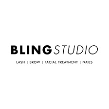 Bling Studio Logo