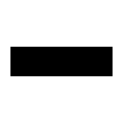 Erian Hotel Logo