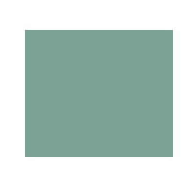 Misumi Lash & Beauty Logo