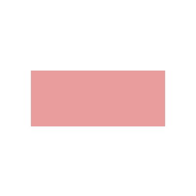La Diana Logo