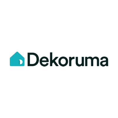 Dekoruma Logo
