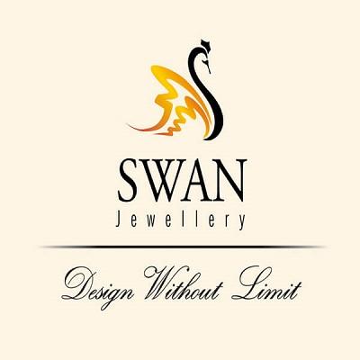 Swan Jewellery Logo