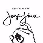 Kopi Janji Jiwa Logo
