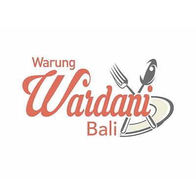Warung Wardani Logo
