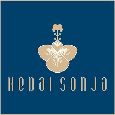 Kedai Sonja Logo