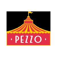 Pezzo Logo