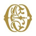 Eastern Opulance Logo