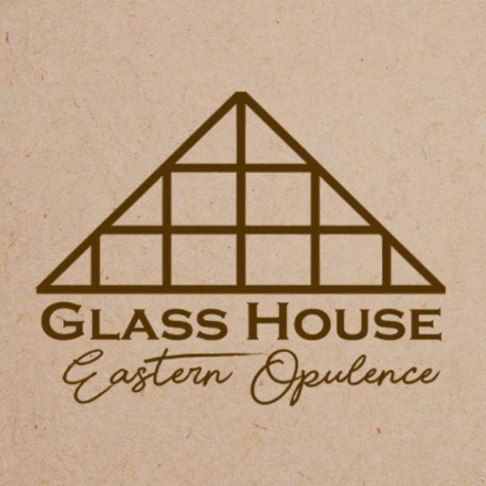 Glass House Logo