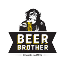 Beer Brother Logo