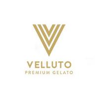 Velluto Premium Gelato Logo
