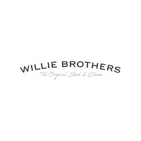 Willie Brothers Logo