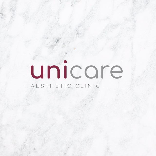 Unicare Aesthetic Clinic Logo