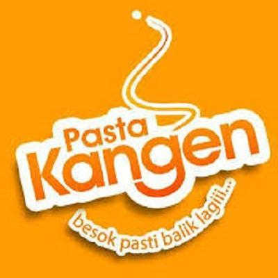 Pasta Kangen Logo
