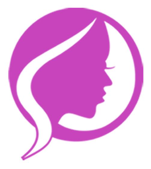 Sanova Skin Care Logo