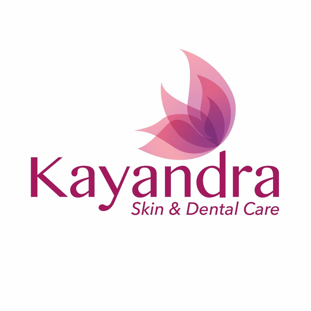 Kayandra Logo