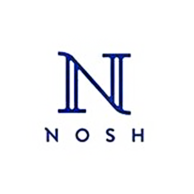 Nosh Kitchen Logo