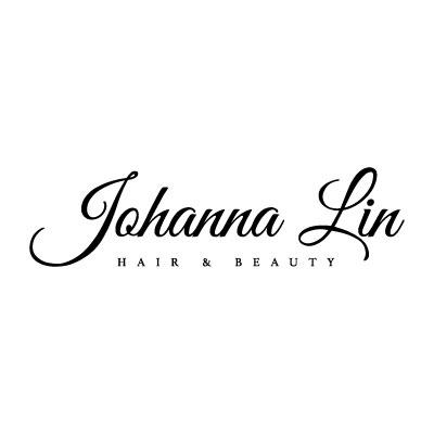 Johanna Lin Salon Logo