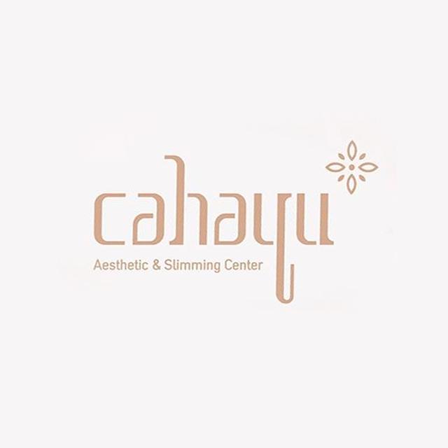 Cahayu Clinic Logo