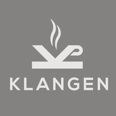 Klangen Coffee Logo