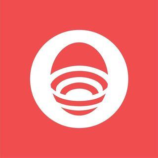 Kazuhiro Logo