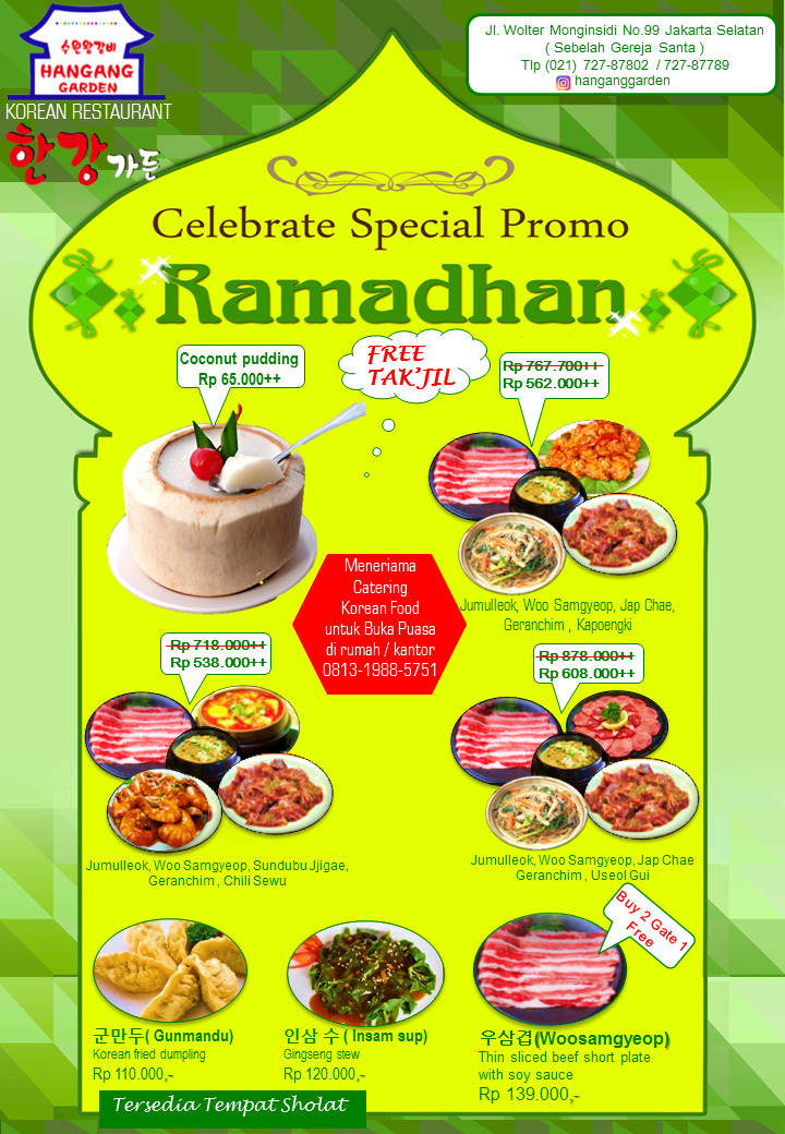 Image Result For Promo Diskon Ramadhan
