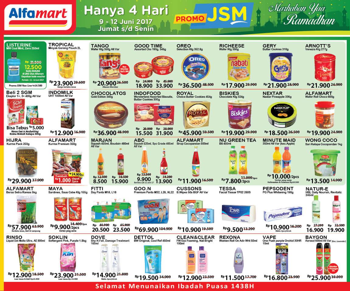 Alfamart Voucher Rp 5000000 Harga Terkini Dan Terlengkap Superindo Katalog