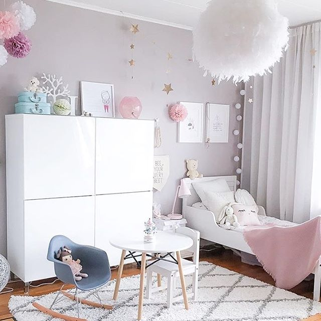 Ikea Orlando Young Child And Smaller Space Showroom: IKEA HEMAT S/d 60% + Gratis Voucher IKEA
