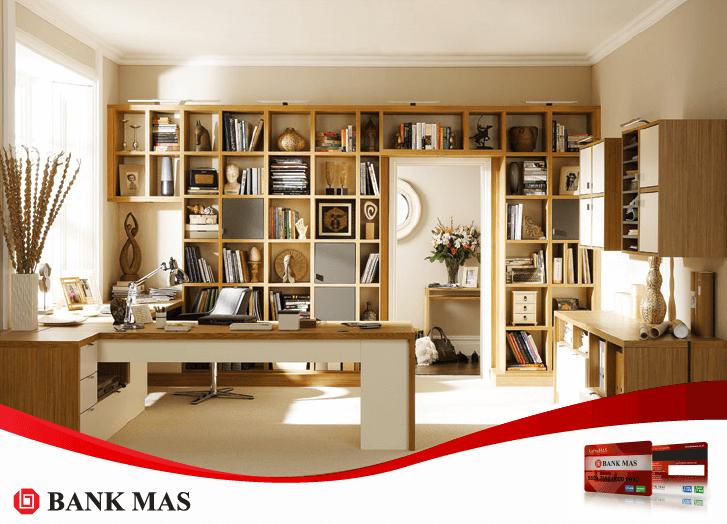 office desks for home use. Office Desks For Home Use
