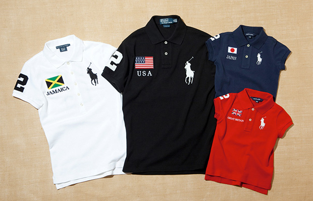 Polo Discount Itemamp; Price Ralph Lauren Special 73All dsxhCtQr