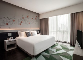 Save up to 35% (Room Program)